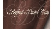 Bedford Dental Care