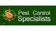 Bee Safe Pest Control
