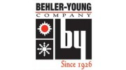 Behler-Young