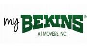 Bekins Moving & Storage