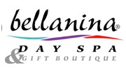 Bellanian Day Spa