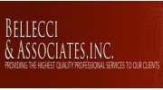 Bellecci & Associates