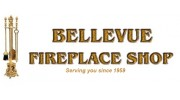 Bellevue Fireplace Shop