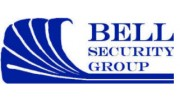 Bell Security Group