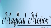 Magical Motion Enterprises