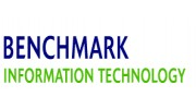 Benchmark Information Technology