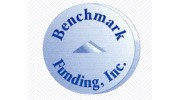 Benchmark Funding