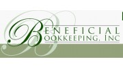 Beneficial Bookkeeping