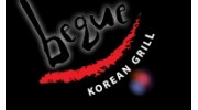 Beque Korean Grill