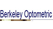 Berkeley Optometric Group