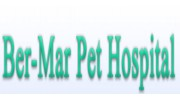 Ber-Mar Pet Hospital
