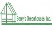Berry's Greenhouses