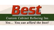 Best Cabinets Refacing