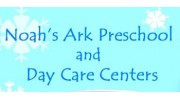 Noah's Ark Pre-School & Day Cr
