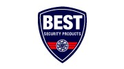 Best Security Products