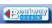 Bestway Rent A Car