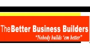 Better Business Builders