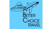A Better Choice Travel
