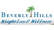 Beverly Hills Weight Loss And Wellness