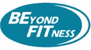 Beyond Fitness - Personalized Training Service