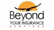 Beyond Your Insurance