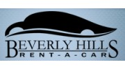Beverly Hills Rent-a-Car Of Manhattan
