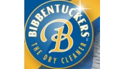 Bibbentuckers The Dry Cleaner