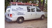 Bill Clark Air Conditioning