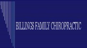 Billings Family Chiropractic