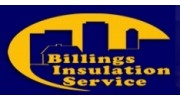 Billings Insulation