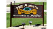 Bill Sowers Landscaping