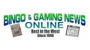 Bingo & Gaming News