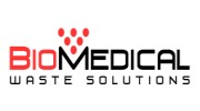 BioMedical Waste Solutions