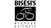 Bisesi's Bicycle & Fitness Center