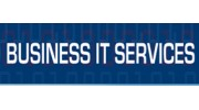 Business IT Services