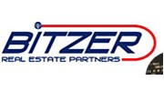 Bitzer Real Estate Partners