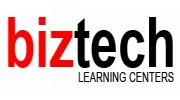 Biztech Learning Center
