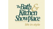 Bath & Kitchen Show Place