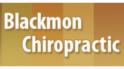 Blackmon Chiropractic Clini