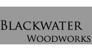 Blackwater Woodworks