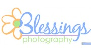 Blessings Photography