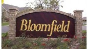 Bloomfield Townhomes