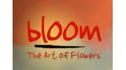 Bloom The Art Of Flowers