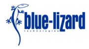 Blue Lizard Technologies