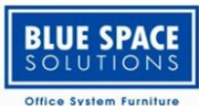 Blue Space Solutions