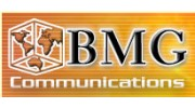 BMG Communications