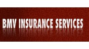 Insurance Company in Fairfield, CA