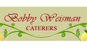 Bobby Weisman Caterers