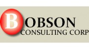 Bobson Consulting