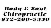 Body & Soul Chiropractic